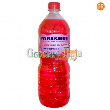 Parishud Soap Oil 1 Ltr