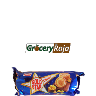 Parle 20-20 Butter Cookies Rs. 10