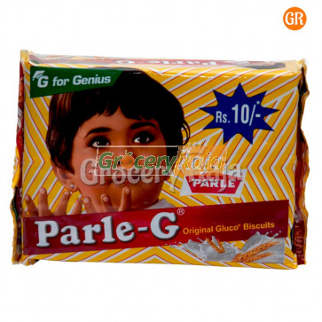 Parle G Rs. 10