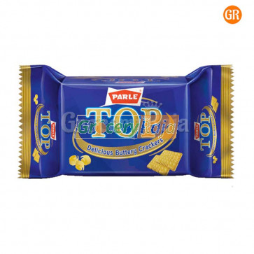 Parle Top Crackers Rs. 10