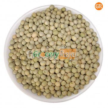 GR Green Peas - Pachai Pattani (பச்சை பட்டாணி) 250 gms