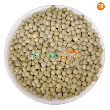 GR Green Peas - Pachai Pattani (பச்சை பட்டாணி) 500 gms