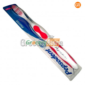 Pepsodent Fighter Toothbrush - Soft 1 pc