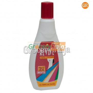 Revive Liquid Stiffener 400 ml