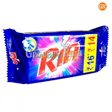 Rin Advanced Bar 250 gms