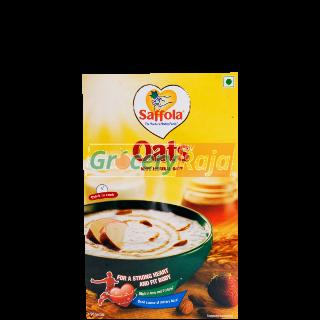 Saffola Oats 200 gms