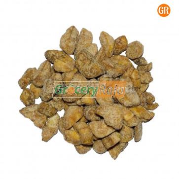 Sakara Upperi (சர்க்கரை உப்பேரி) 500 gms