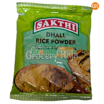 Sakthi Dhall Rice Powder 100 gms