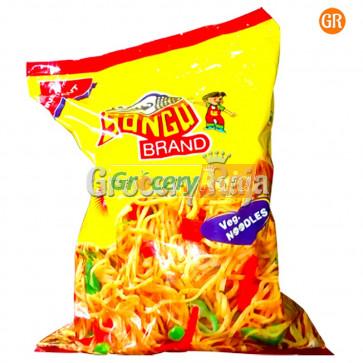 Sangu Veg Noodles 180 gms