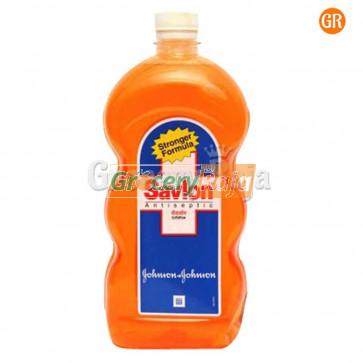 Savlon Antiseptic Liquid 100 ml