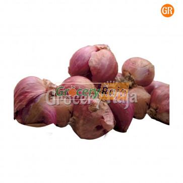 Small Onion Chinna Vengayam (சின்ன வெங்காயம்) 500 gms