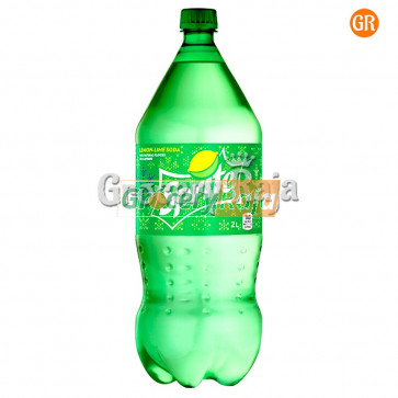 Sprite Soft Drink Bottle 2.25 Ltr