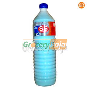 SS Phenyle Blue 1 Ltr