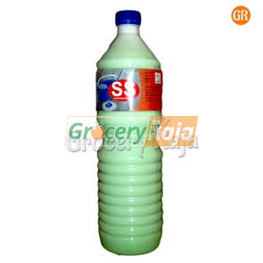 SS Phenyle Green 1 Ltr