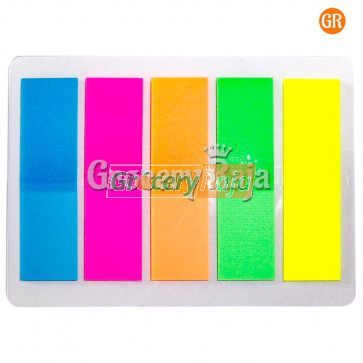 Sticky Note 44 mm X12.5 mm