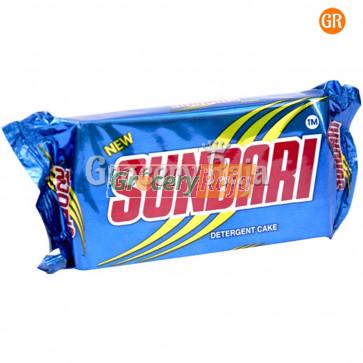 Sundari Detergent Soap Rs. 10