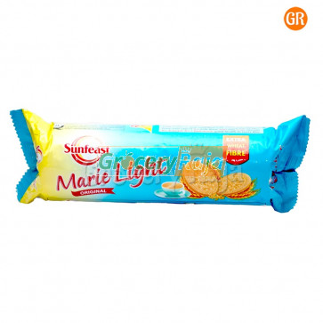 Sunfeast Marie Light with Extra Fibre Rs. 15