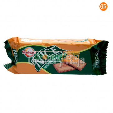 Sunfeast Nice Biscuits Rs. 25