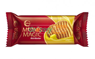 Sunfeast Butter Cookies Rs. 10