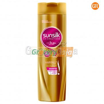 Sunsilk Hair Fall Solution Shampoo 340 ml