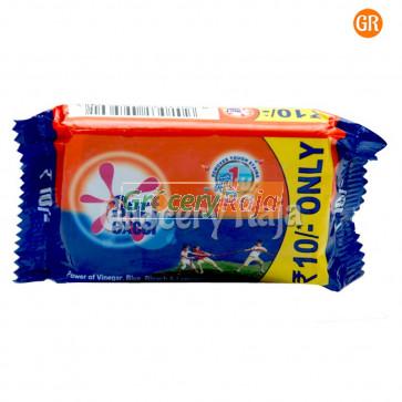 Surf Excel Detergent Bar Rs. 10