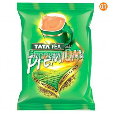 Tata Premium 500 gms Pouch