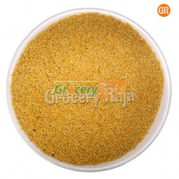 GR Thinai Rice (திணை அரிசி) 1 Kg