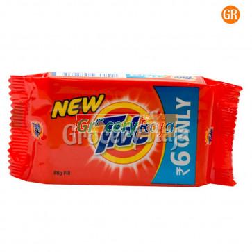 Tide Detergent Bar 88 gms