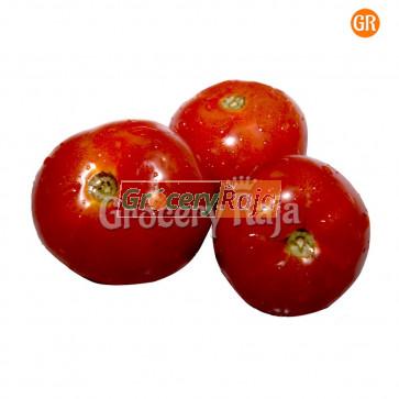 Country Tomato (நாட்டு தக்காளி) 500 gms