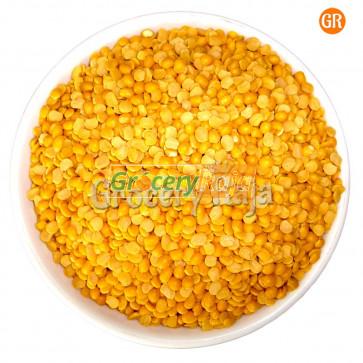GR Toor Dal - Thuvaram Paruppu (துவரம் பருப்பு) 2 Kg