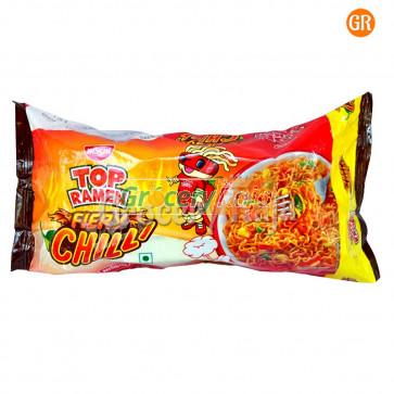 Top Ramen Fiery Chilli Noodles 280 gms