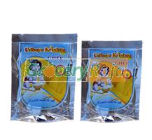 Udhayakrishna Ghee 100 ml Pouch