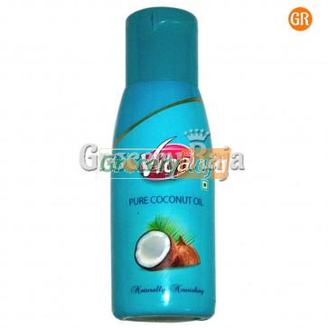 Viba Pure Coconut Oil Rs. 15