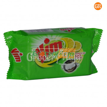 Vim Dishwash Bar Rs. 10