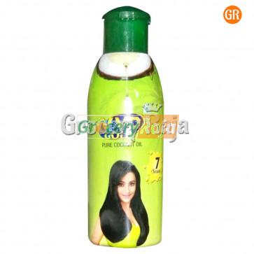 VVD Gold Pure Coconut Oil 40 ml