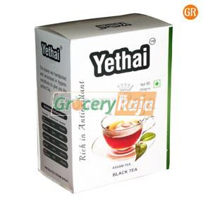 Yethai Assam Tea 250 gms