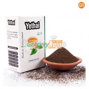 Yethai Premium Dust Tea 100 gms