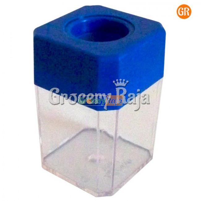 Pin O Clip Pin Holder 1 pc
