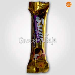 Cadbury 5 Star - Fruit & Nut 36 gms
