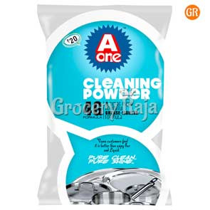 A One Cleaning Powder 1 Kg