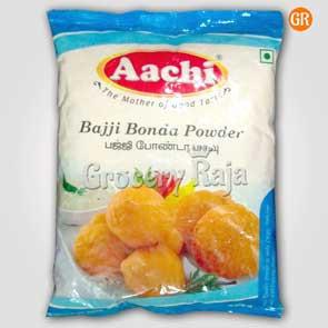 Aachi Bajji Bonda Mix 500 gms
