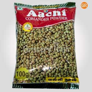 Aachi Coriander Powder 100 gms