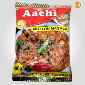 Aachi Mutton Masala 100 gms