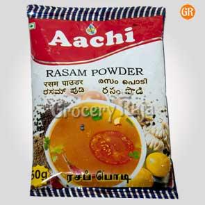 Aachi Rasam Masala 50 gms