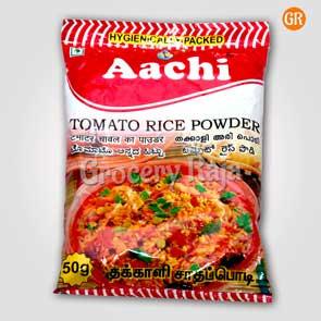 Aachi Tomato Rice Powder 50 gms
