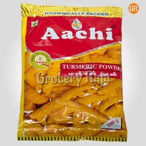 Aachi Turmeric Powder 100 gms