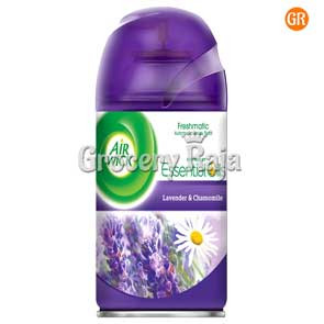 AirWick Lavender Dew Air Freshener Refill 250 ml