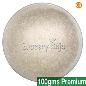 Ajinomotto (அஜினோமோட்டோ) 100 gms