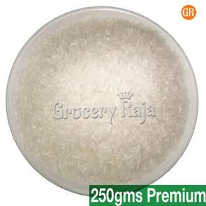 Ajinomotto (அஜினோமோட்டோ) 250 gms