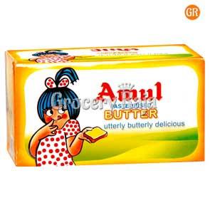 Amul Butter 500 gms